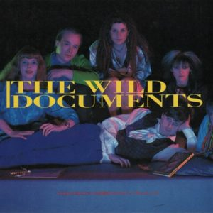 The Wild Documents.