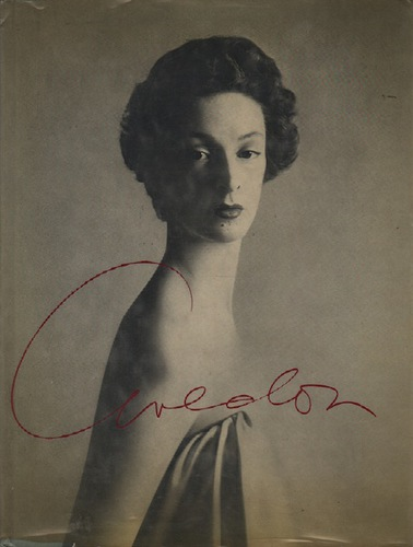 AVEDON, Richard. Avedon: Photographs 1947-1977.
