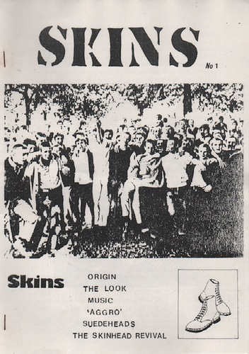 SMITH. J.Skins