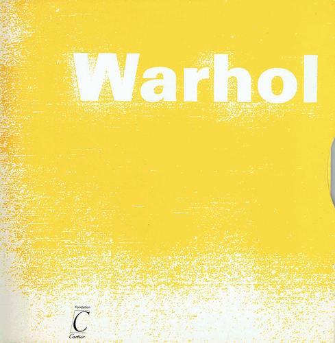 Andy Warhol System: Pub-Pop-Rock.