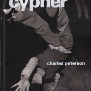 PETERSON, Charles.Cypher.