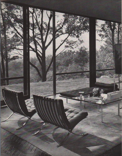 Knoll Associates A Collection Of Furniture Designed By